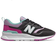 New Balance 新百倫 997H 女子運動鞋