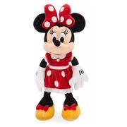 shopDisney 迪士尼美國官網:精選小號卡通毛絨公仔