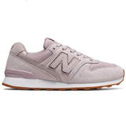 New Balance 新百倫 696 女子運動鞋