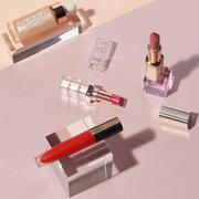 Walgreens:精選 L'Oreal Paris 巴黎歐萊雅 護膚彩妝產品