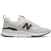 New Balance 新百倫 997 Urban 女子運動鞋 US5碼