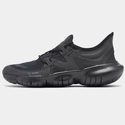 Nike 耐克 Free RN 5.0 男子跑鞋