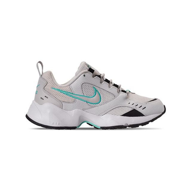 Nike Air Heights 女款跑步鞋運動鞋