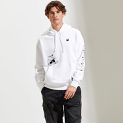 上新!Nike 耐克 A.I.R. Hoodie Sweatshirt 連帽衛衣