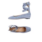 Valentino Garavani 華倫天奴 Ballet flats 綁帶芭蕾舞鞋