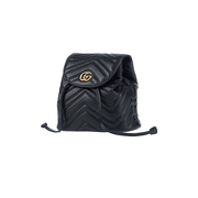 Gucci 古馳 Backpack & fanny pack 雙肩包
