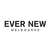 Ever New:官網折扣區時尚女裝