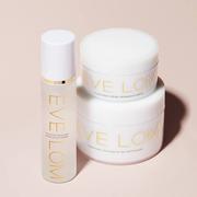Beauty Expert:Eve Lom 護膚產品