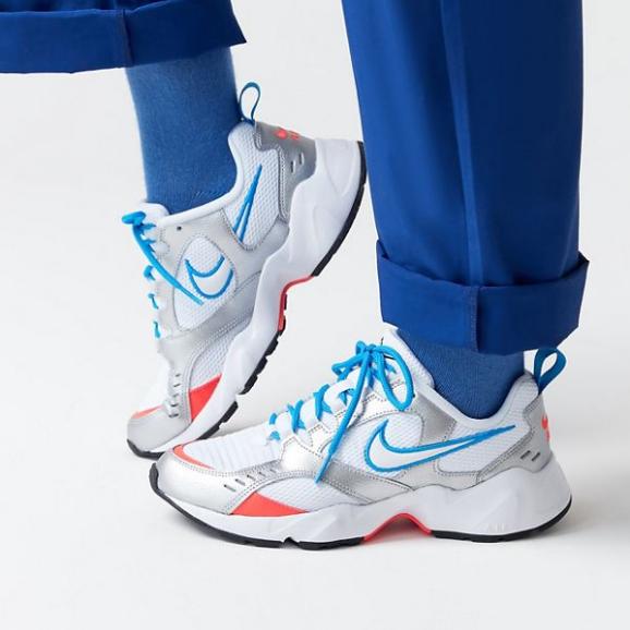 Nike 耐克 Air Heights Sneaker 運動鞋