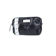 Maison Margiela 馬丁馬吉拉 Handbag 枕頭包