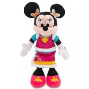 shopDisney 迪士尼美國官網:精選農歷新年周邊產品