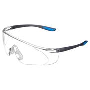 Honeywell 霍尼韋爾 防護眼鏡