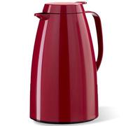 【免邮中国】Emsa 爱慕莎 Basic 系列 大容量恒久保温壶 深红色 1.5L