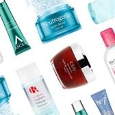 【無門檻免郵】Walgreens:精選護膚產品 包括No7、Cerave、Olay等