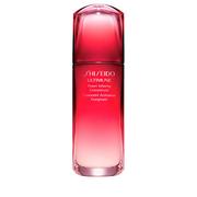 【一件包郵包稅】Shiseido 資生堂 紅腰子精華露 75ml