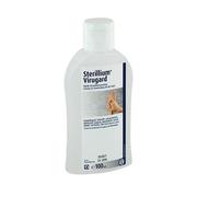 【滿減10歐+免郵中國】Bode Sterillium Virugard 系列洗手液 醫用 100ml