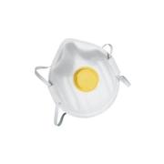 【免郵中國】梅思安 MSA 1121 呼吸閥防護口罩 FFP2標準 1只