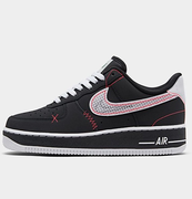 Nike 耐克 Air Force 1 '07 LV8 男子板鞋