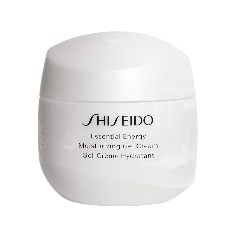 【中亞Prime會員】Shiseido 資生堂 鮮潤賦活凝霜 50ml