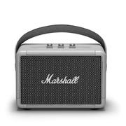【中亞Prime會員】Marshall Kilburn II 便攜式藍牙揚聲器1002635