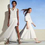 NET-A-PORTER 全站:精選服飾鞋包