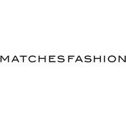 Matchesfashion:折扣升級,精選服飾、鞋包、配飾等