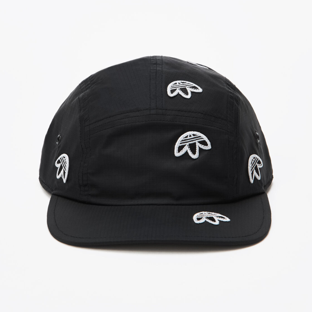 adidas originals by aw 王大仁联名 cap 平檐鸭舌帽
