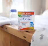 Vitacost:精選法國 Boiron 順勢療法營養補劑