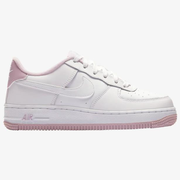 【US7補碼】Nike 耐克 Air Force 1