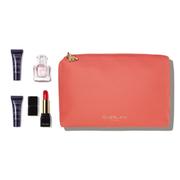 Neiman Marcus:Guerlain 嬌蘭 奢華高端美妝護膚品牌