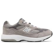 【降價】New Balance 新百倫 993v1 中童款運動鞋