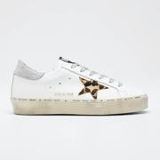 Bergdorf Goodman:精選 Golden Goose 小臟鞋¥鞋履