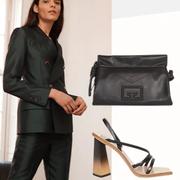 Saks Fifth Avenue:精選 Givenchy 2020春季時尚服飾鞋包