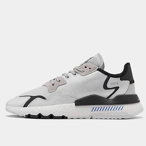 adidas Originals x Star Wars 三葉草星戰合作款 男子運動鞋