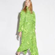 Saks Fifth Avenue:精選 Balenciaga 時尚服飾鞋包