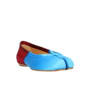 Maison Margiela 馬丁安吉拉 Ballet 分趾芭蕾平底鞋