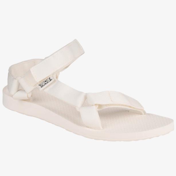 【反季好價】Teva Original Universal 女子涼鞋