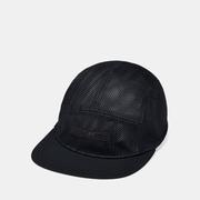 Under Armour 安德瑪 UA Pursuit Elite Camper 男士運動帽
