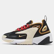 【額外7折】Nike 耐克 Zoom 2K 女子運動鞋