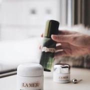 Neiman Marcus: LA MER 海藍之謎 經典面霜等美妝護膚