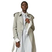 Saks Fifth Avenue:精選 Burberry 2020春季服飾鞋包