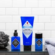 Mankind:Jack Black 男士護膚護理產品