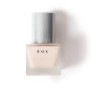 RMK 絹絲隔離霜/妝前乳 30ml