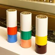 Neiman Marcus:Hermès 愛馬仕 多款唇部產品