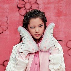 Converse 美國官網:精選 Pink 櫻花系列 時尚帆布鞋