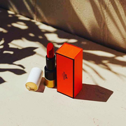 Bloomingdales:Hermès 愛馬仕 多款唇部產品