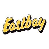 【延期】Eastbay:精選 男女運動鞋服