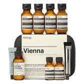 Aesop 伊索 Vienna 維也納護膚洗護禮盒