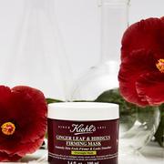 Bloomingdales:KIEHL'S 科顏氏 高保濕面霜等經典護膚