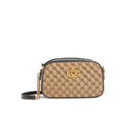 GUCCI Small GG Marmont 單肩包